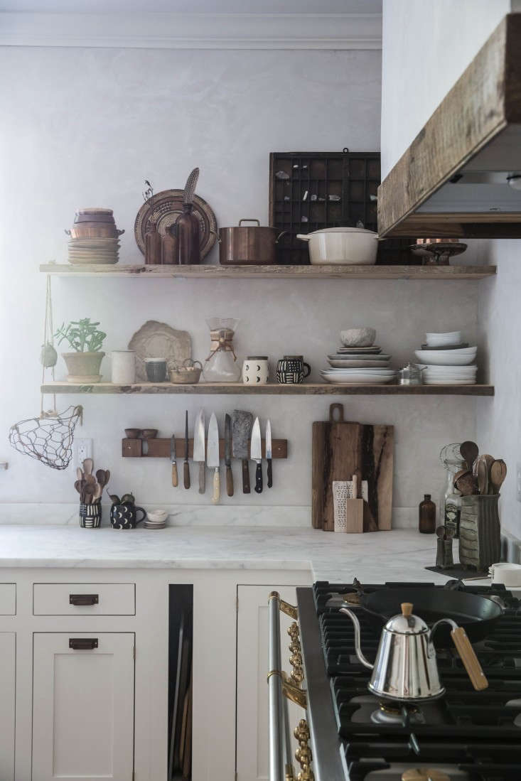 Beth-Kirby-Local-Milk-kitchen-by-Jersey-Ice-Cream-Co-Remodelista-10