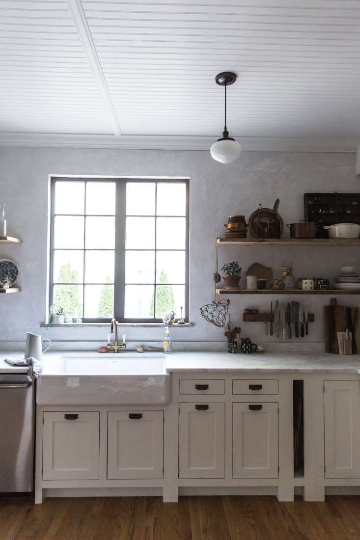 Beth-Kirby-Local-Milk-kitchen-by-Jersey-Ice-Cream-Co-Remodelista-15