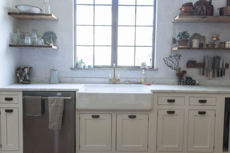 Beth-Kirby-Local-Milk-kitchen-by-Jersey-Ice-Cream-Co-Remodelista-16