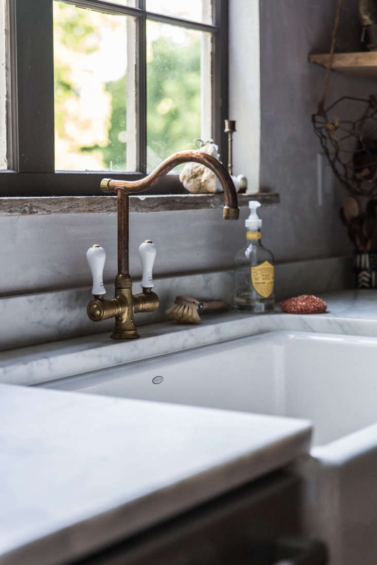 Beth-Kirby-Local-Milk-kitchen-by-Jersey-Ice-Cream-Co-Remodelista-17