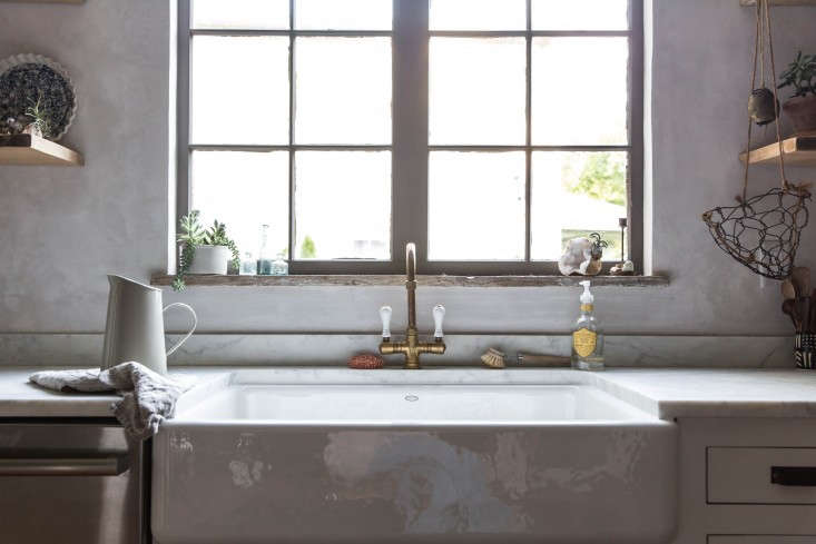 Beth-Kirby-Local-Milk-kitchen-by-Jersey-Ice-Cream-Co-Remodelista-18