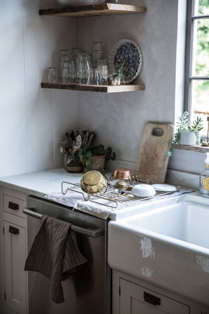 Beth-Kirby-Local-Milk-kitchen-by-Jersey-Ice-Cream-Co-Remodelista-19