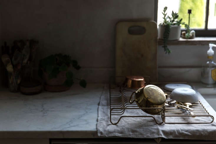 Beth-Kirby-Local-Milk-kitchen-by-Jersey-Ice-Cream-Co-Remodelista-20