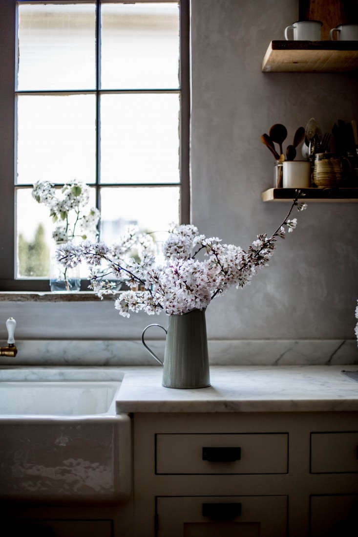 Beth-Kirby-Local-Milk-kitchen-by-Jersey-Ice-Cream-Co-Remodelista-22
