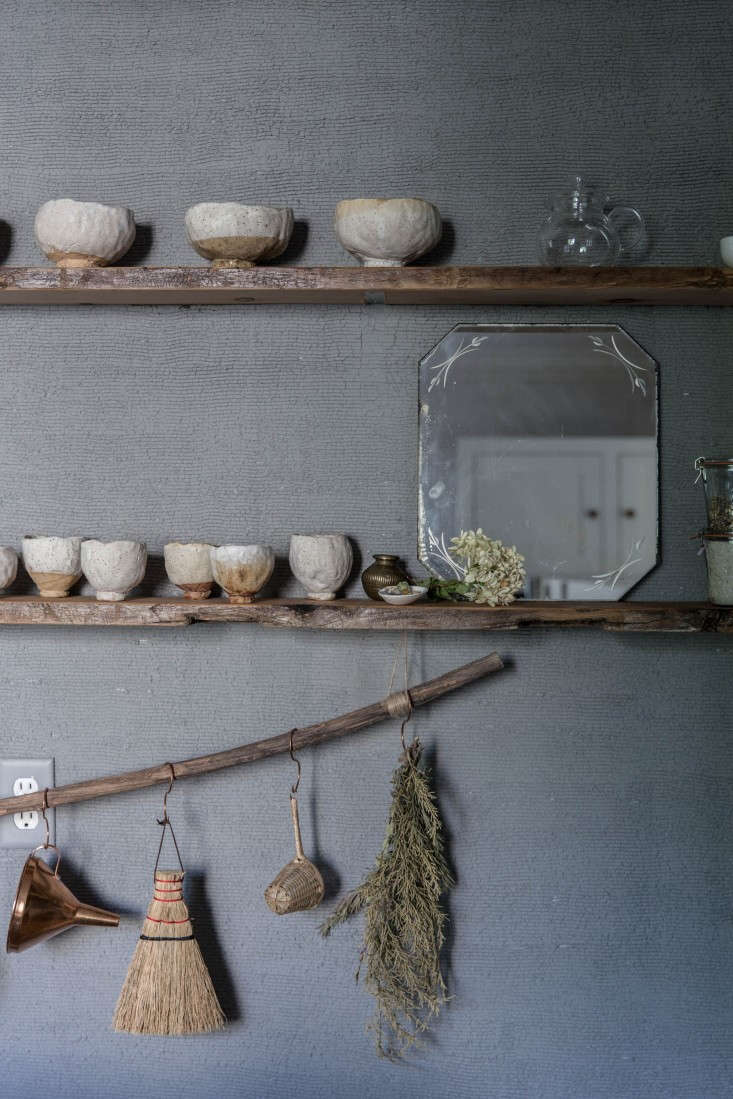 Beth-Kirby-Local-Milk-kitchen-by-Jersey-Ice-Cream-Co-Remodelista-26
