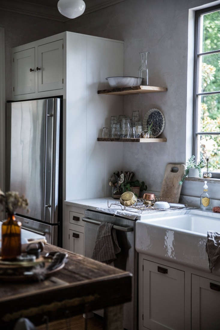 Beth-Kirby-Local-Milk-kitchen-by-Jersey-Ice-Cream-Co-Remodelista-28