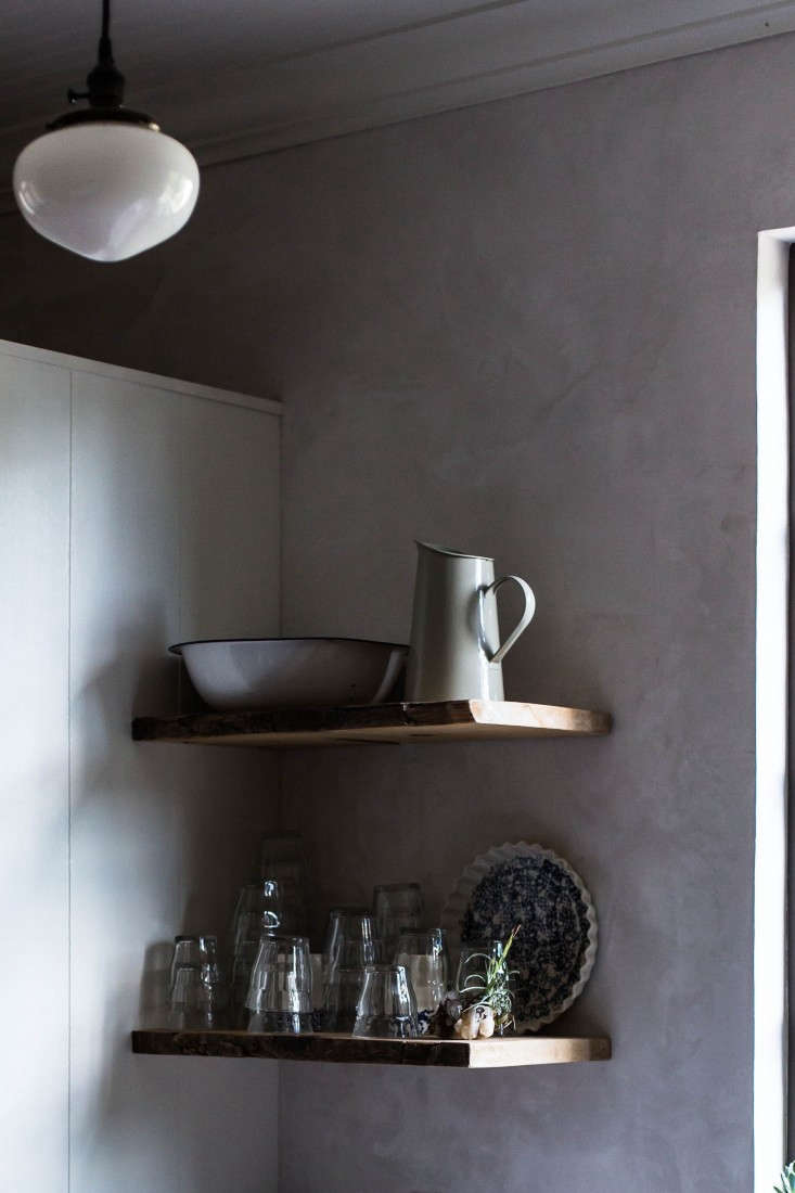 Beth-Kirby-Local-Milk-kitchen-by-Jersey-Ice-Cream-Co-Remodelista-29