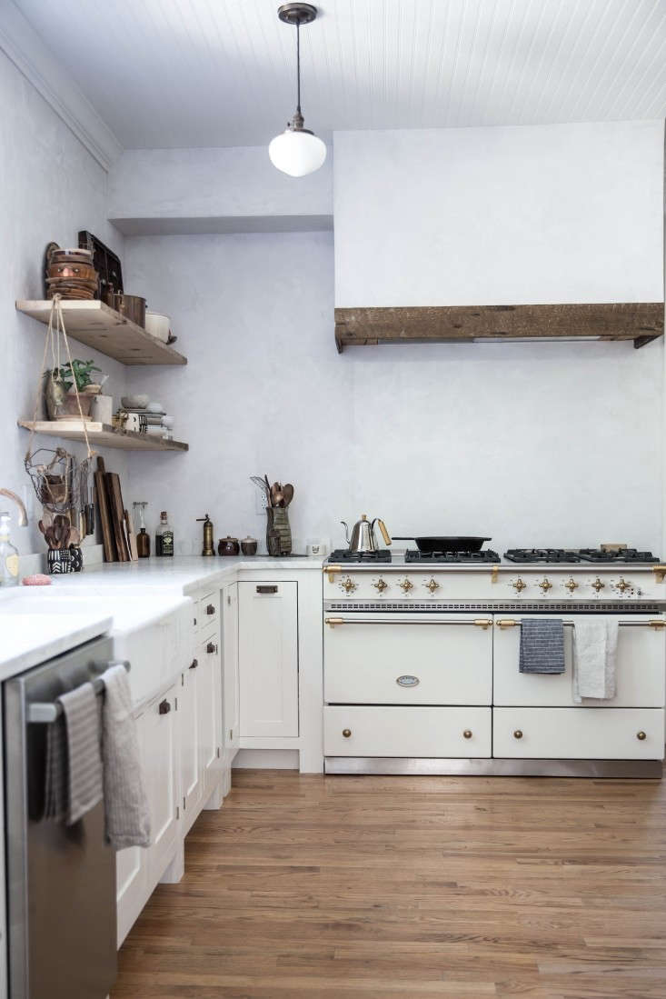 Beth-Kirby-Local-Milk-kitchen-by-Jersey-Ice-Cream-Co-Remodelista-4