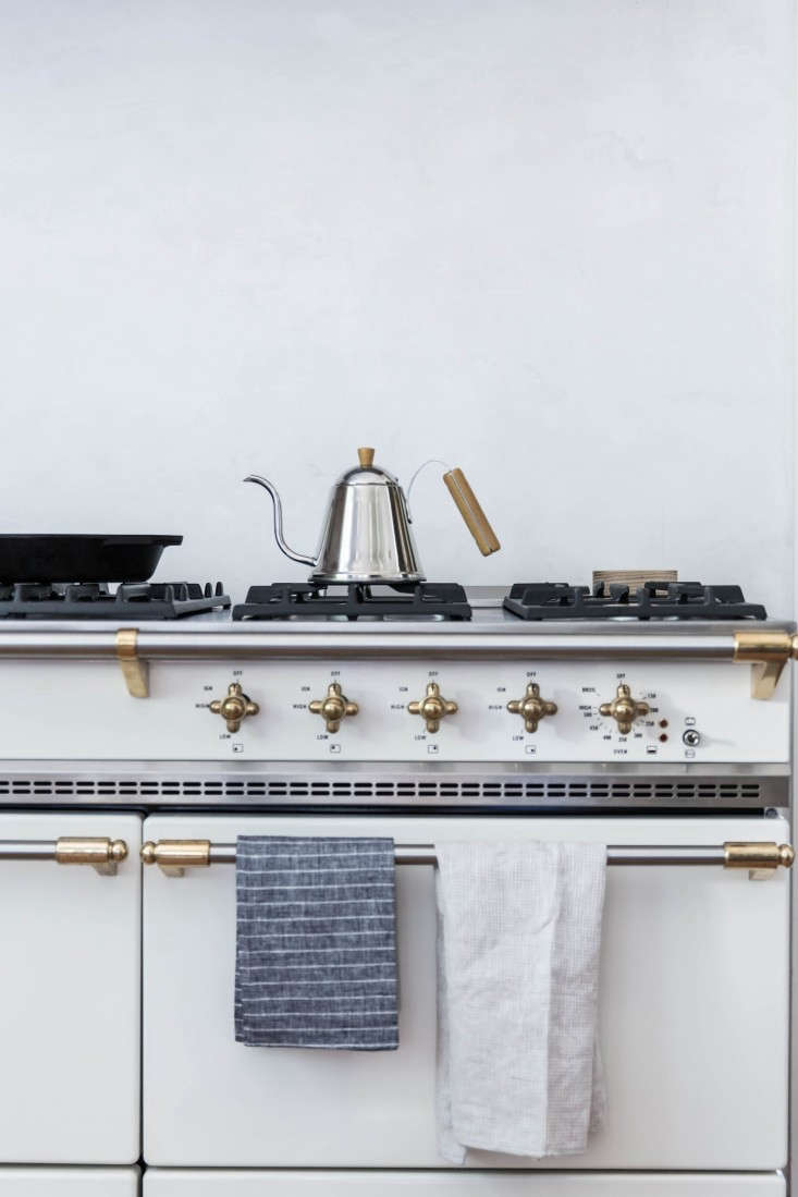 Beth-Kirby-Local-Milk-kitchen-by-Jersey-Ice-Cream-Co-Remodelista-5