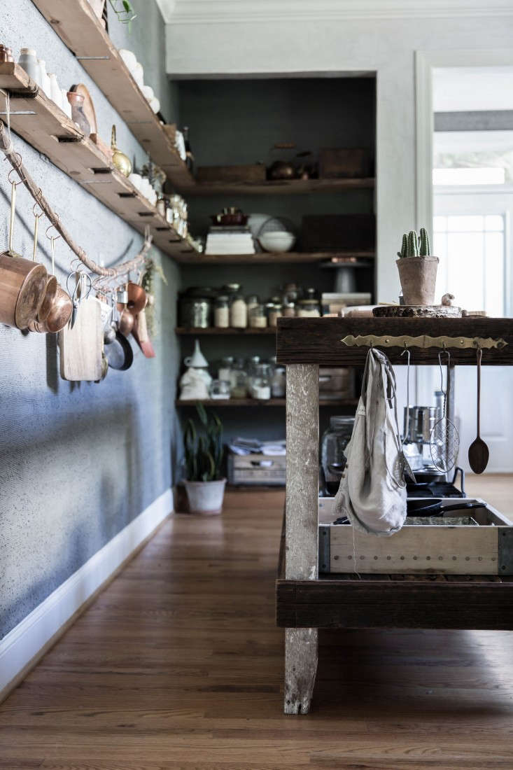 Beth-Kirby-Local-Milk-kitchen-by-Jersey-Ice-Cream-Co-Remodelista-6