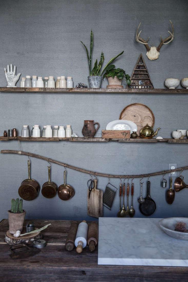 Kitchen Supply Store Chattanooga