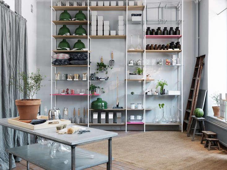 Inspirational images and photos of scandinavian remodelista for Scandinavian housewares