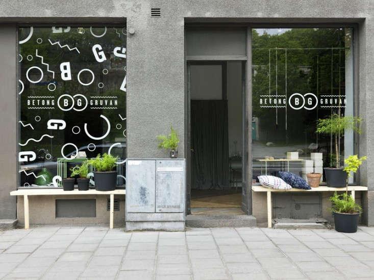 Betonggruvan-Shop-Scandinavia-Remodelista-08