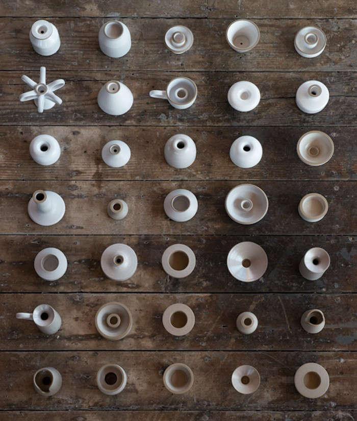 Between-Hand-and-Machine-Heath-Ceramics-Remodelista
