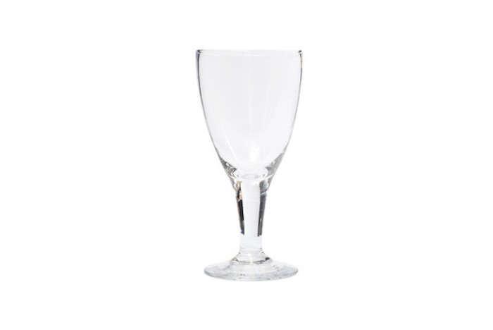 Bexley-Wine-Goblet