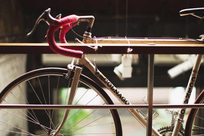 Bicycle-Storage-Kala-Ghoda-Emiko-Taki-Remodelista-