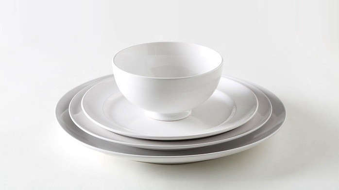Billy-Cotton-Dinner-plate-March-SF-Remodelista