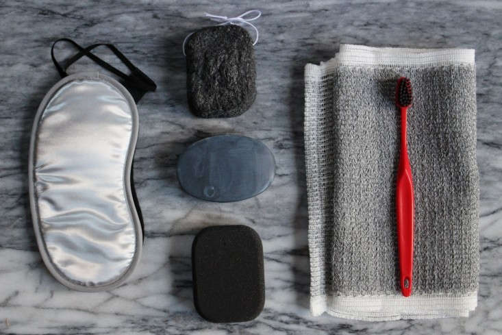 Binchotan-eye-mask-and-bath-products-Morihata-Remodelista