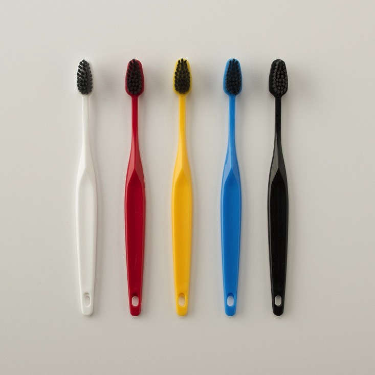 Binchotan-toothbrush-Schoolhouse-Electric-Remodelista