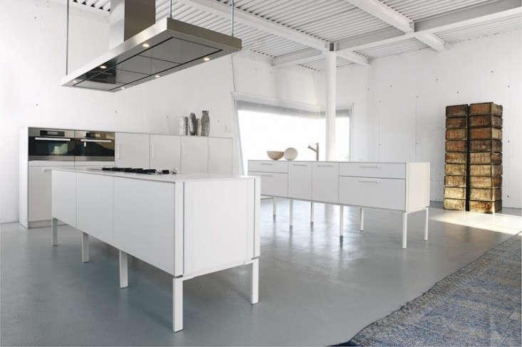 Binova-Regula-Ad-Kitchen-Remodelista