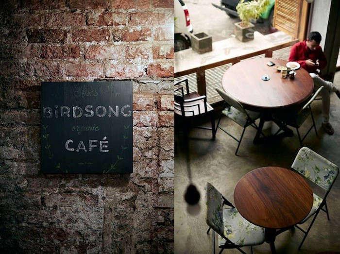 Birdsong-Cafe01-Remodelista