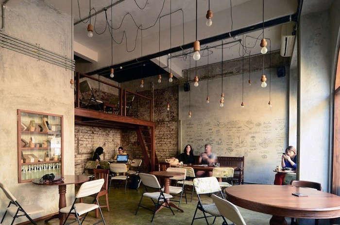 Birdsong-Cafe02-Remodelista