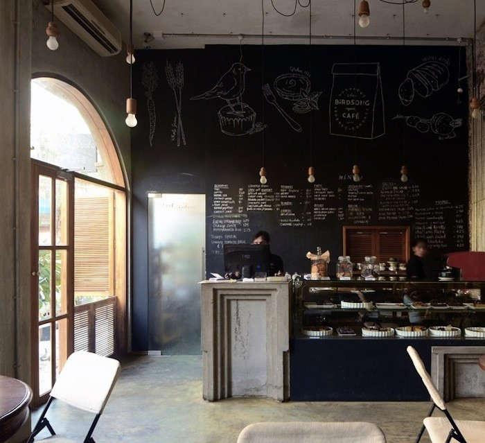 Birdsong-Cafe06-Remodelista
