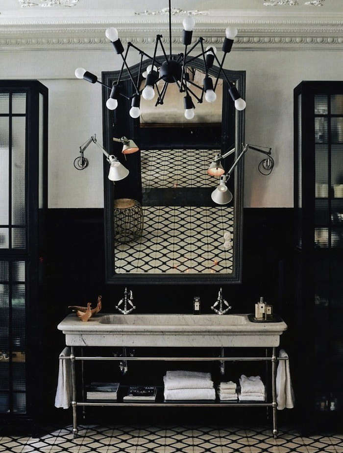 Black-Art-Deco-Bathroom-Remodelista