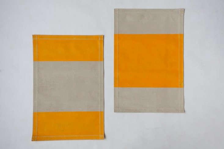 Black-Point-Mercantile-floor-cloths-Remodelista-1
