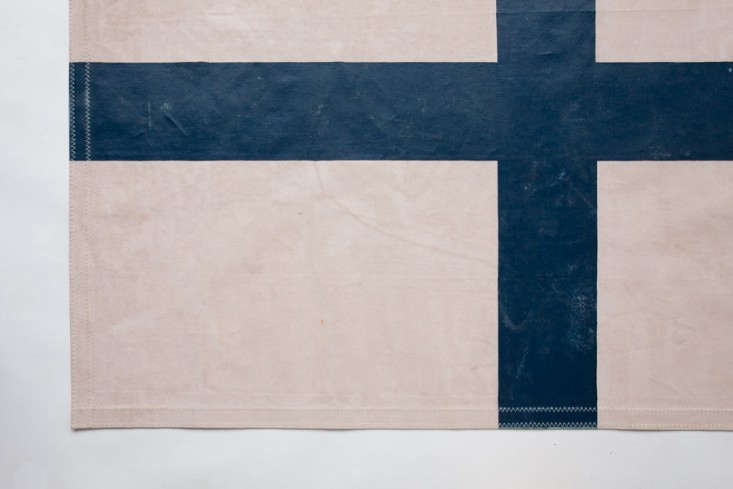 Black-Point-Mercantile-floor-cloths-Remodelista-2
