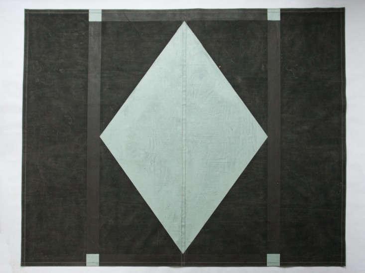 Black-Point-Mercantile-floor-cloths-Remodelista-3