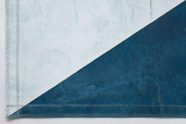 Black-Point-Mercantile-floor-cloths-Remodelista-5