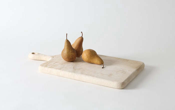 Blackcreek-Mercantile-Cutting-Boards-March-Remodelista