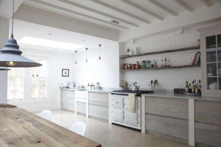 Blakes-London-Scandi-Reno-Kitchen-Remodelista-01