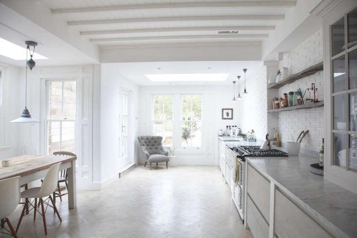 Blakes-London-Scandi-Reno-Kitchen-Remodelista-03