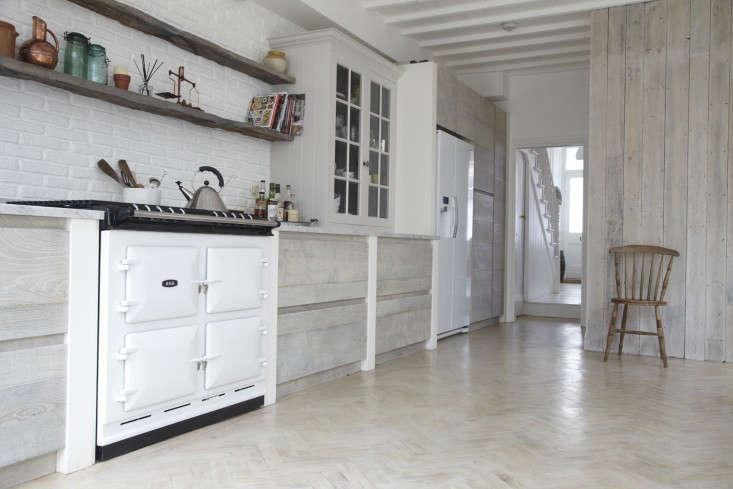 Blakes-London-Scandi-Reno-Kitchen-Remodelista-09