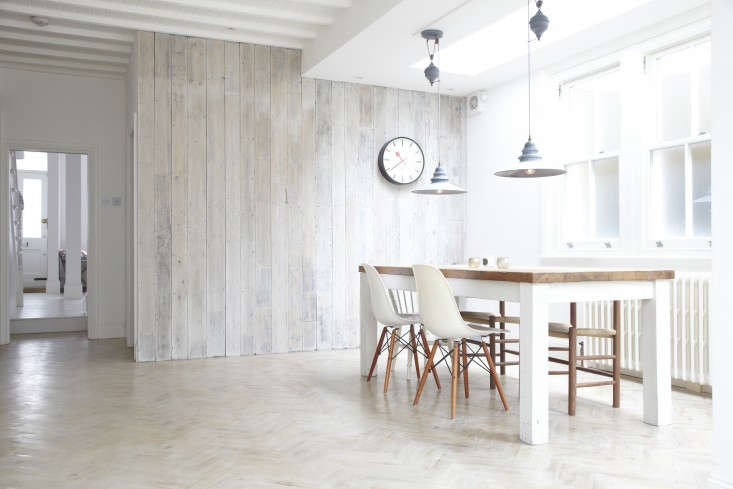 Blakes-London-Scandi-Reno-Kitchen-Remodelista-10