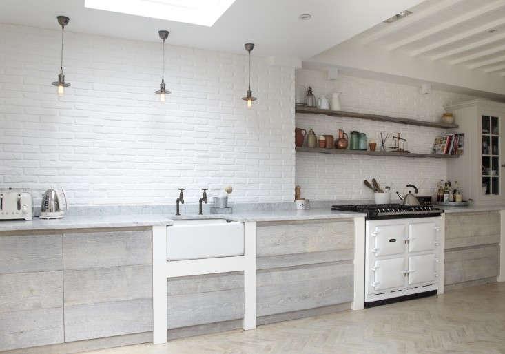Blakes-London-Scandi-Reno-Kitchen-Remodelista-13