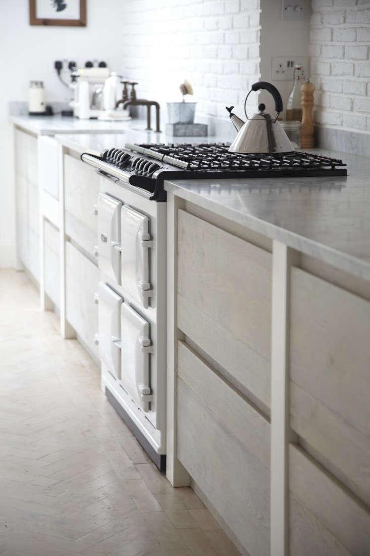 Blakes-London-Scandi-Reno-Kitchen-Remodelista-20