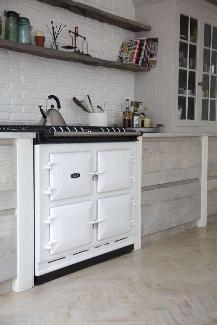 Blakes-London-Scandi-Reno-Kitchen-Remodelista-21