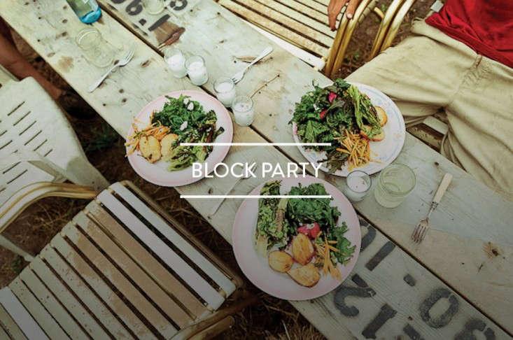 Block-Party-8-26-Remodelista