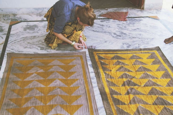 Block-Shop-Textiles-India-Remodelista-011