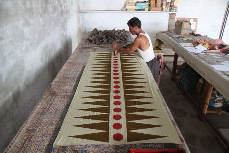 Block-Shop-Textiles-India-Remodelista-04