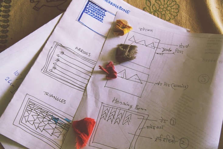 Block-Shop-Textiles-India-Remodelista-05