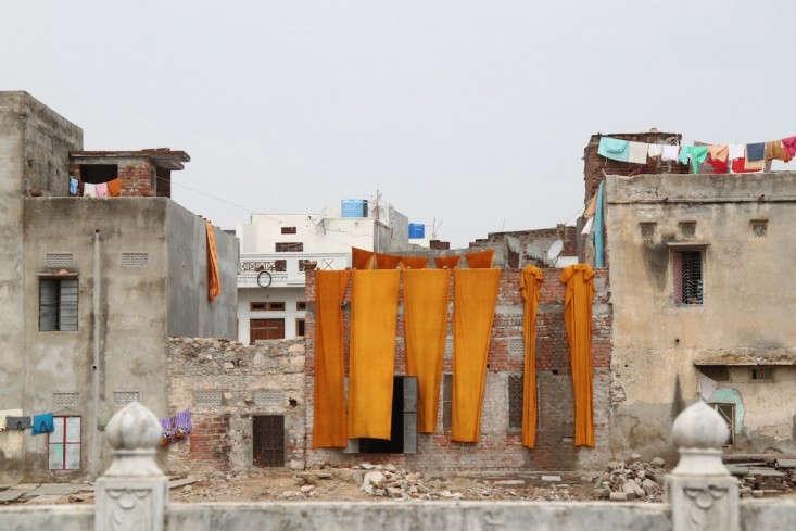 Block-Shop-Textiles-India-Remodelista-07