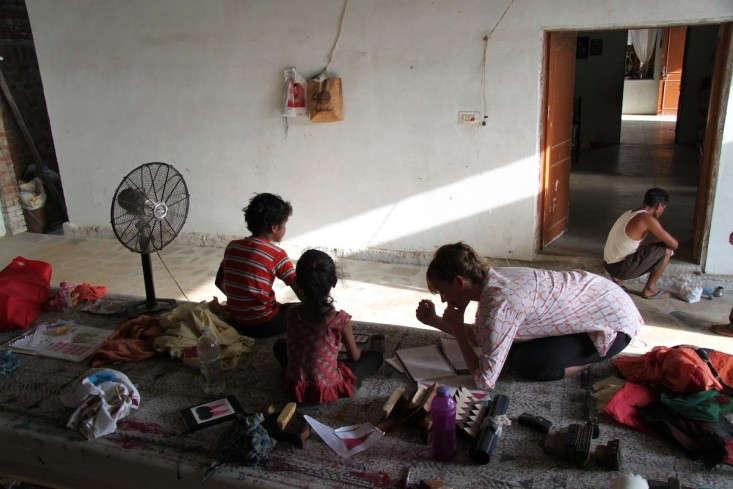 Block-Shop-Textiles-India-Remodelista-08