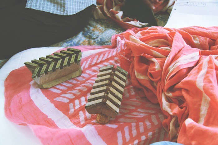Block-Shop-Textiles-Remodelista-001