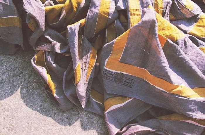 Block-Shop-Textiles-Remodelista-002