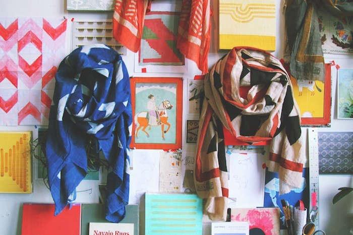 Block-Shop-Textiles-Remodelista-003