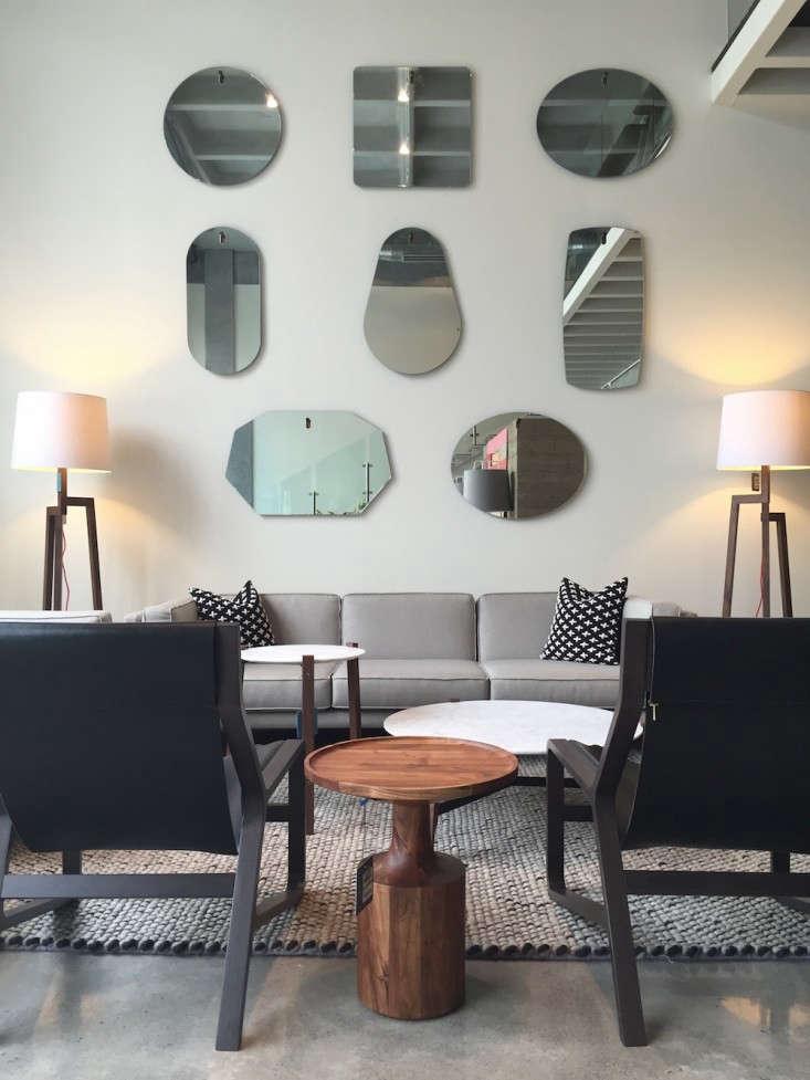 Blu-Dot-Mirrors-Sofa-Remodelista